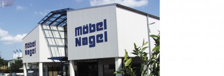 Möbel Nagel Lamspringe